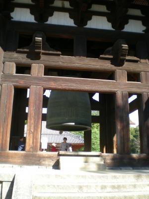 譚ア螟ァ蟇コ+044_convert_20101003224416