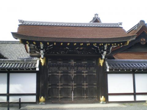 隘ソ譛ャ鬘伜ッコ+103_convert_20101012191001