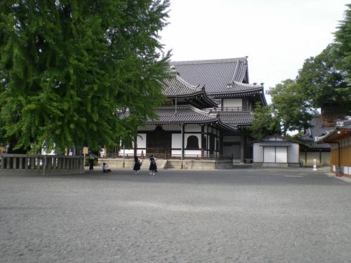 隘ソ譛ャ鬘伜ッコ+137_convert_20101012193059