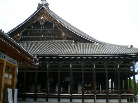 隘ソ譛ャ鬘伜ッコ+118_convert_20101012192801