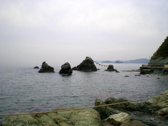 二見ヶ浦 018