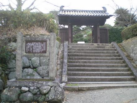 松阪城 015