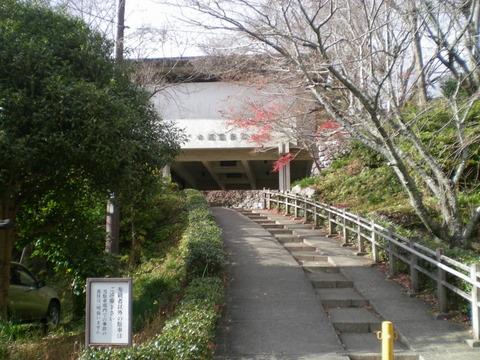 松坂城026