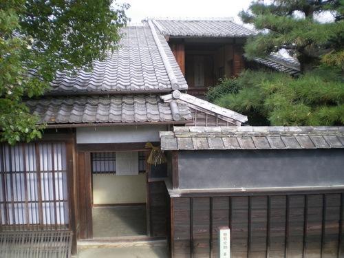 松阪城 029-1
