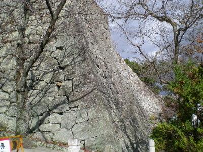 松阪城 011