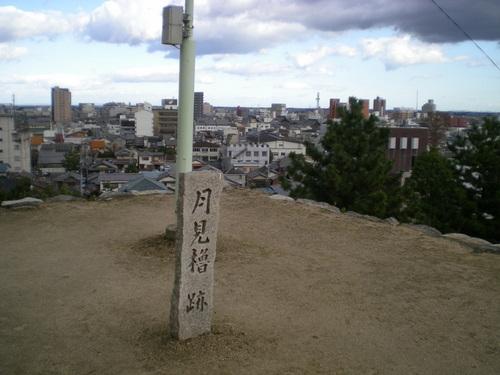 松阪城 039