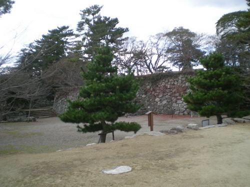 松阪城 040