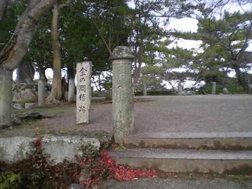 松阪城 043