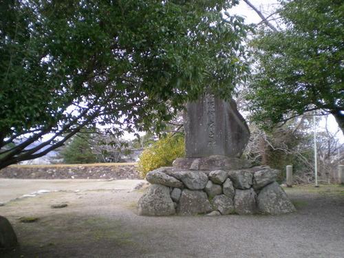 松阪城 045