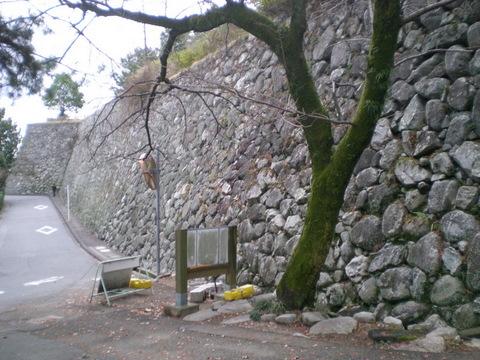 松阪城 059
