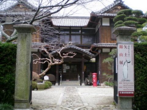 松阪城 053-1