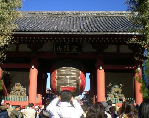浅草寺 (1)