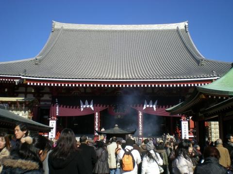 浅草寺 (29)