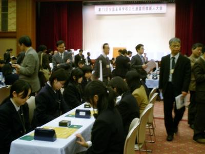 将棋新人大会1 (5)