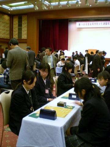 将棋新人大会1 (13)