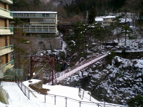 将棋新人大会1 (20)