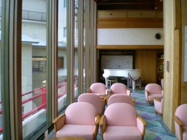 ホテル鬼怒川御苑 (14)