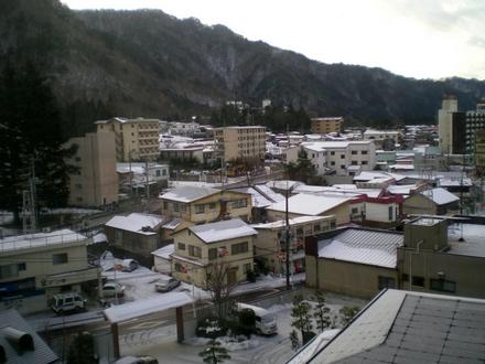 ホテル鬼怒川御苑 (20)