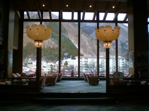 ホテル鬼怒川御苑 (25)