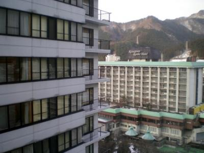 ホテル鬼怒川御苑 (19)