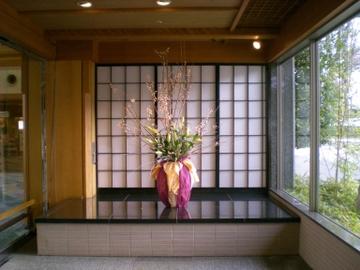 ホテル鬼怒川御苑 (26)