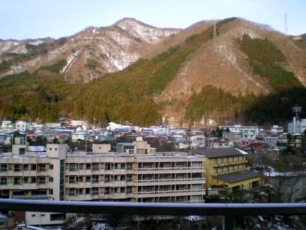 ホテル鬼怒川御苑 (50)