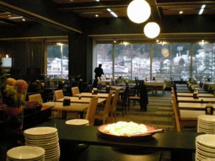 ホテル鬼怒川御苑 (44)