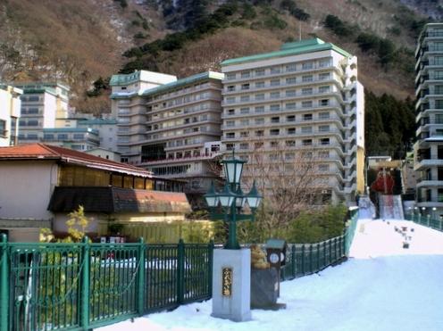 ホテル鬼怒川御苑 (33)