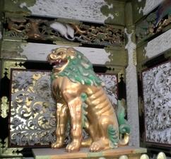 日光東照宮 (93)