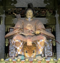 日光東照宮 (94)