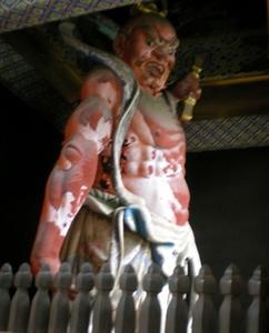日光東照宮 (8)