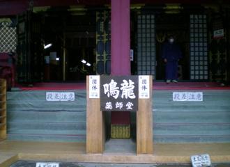 日光東照宮 (76)