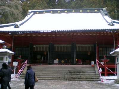 二荒山神社 (21)