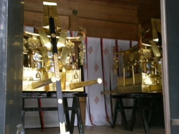 二荒山神社 (15)