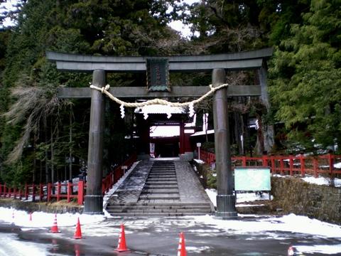 二荒山神社 (24)