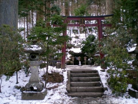 二荒山神社 (19)