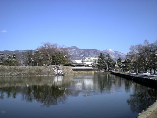 松本城 (20)