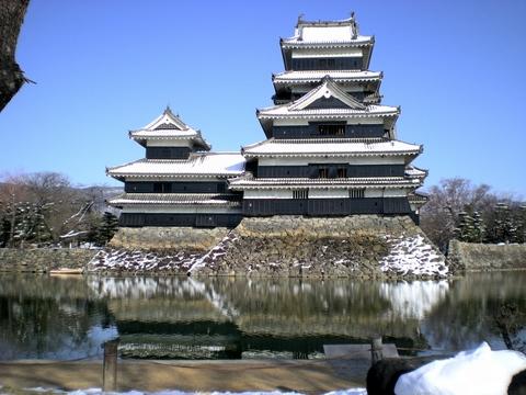 松本城 (24)