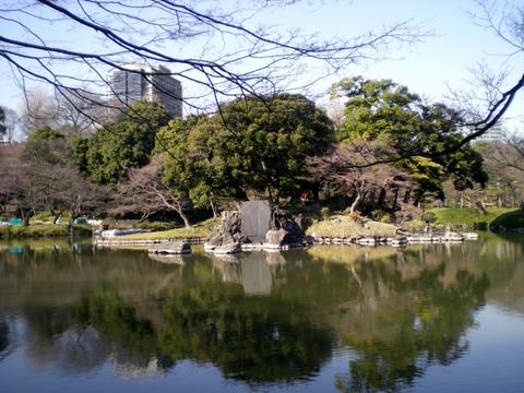 小石川後楽園 (85)