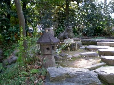 小石川後楽園 (91)