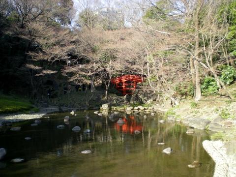 小石川後楽園 (97)