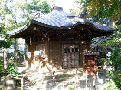小石川後楽園 (116)