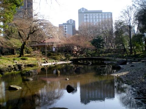 小石川後楽園 (119)