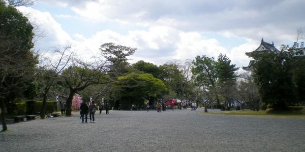 伊賀上野城 (14)