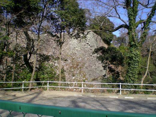 伊賀上野城 (187)