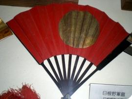 伊賀上野城 (50)