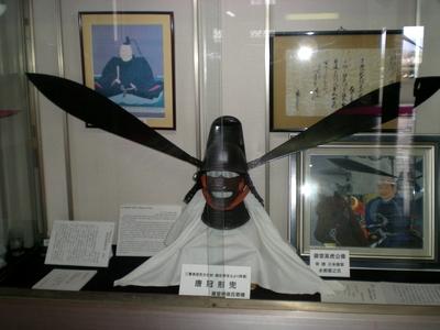 伊賀上野城 (51)