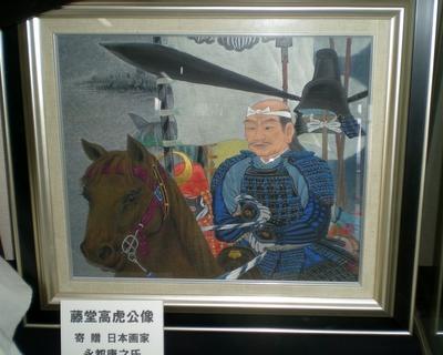 伊賀上野城 (53)