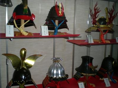 伊賀上野城 (58)
