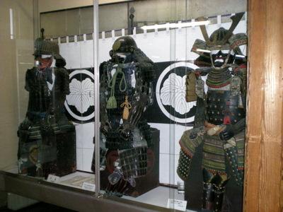 伊賀上野城 (62)